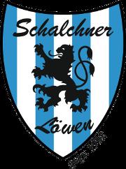 Schalchner-Loewen